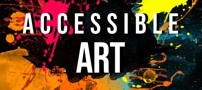 Accessible Art 2