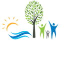 Great Neck Park District